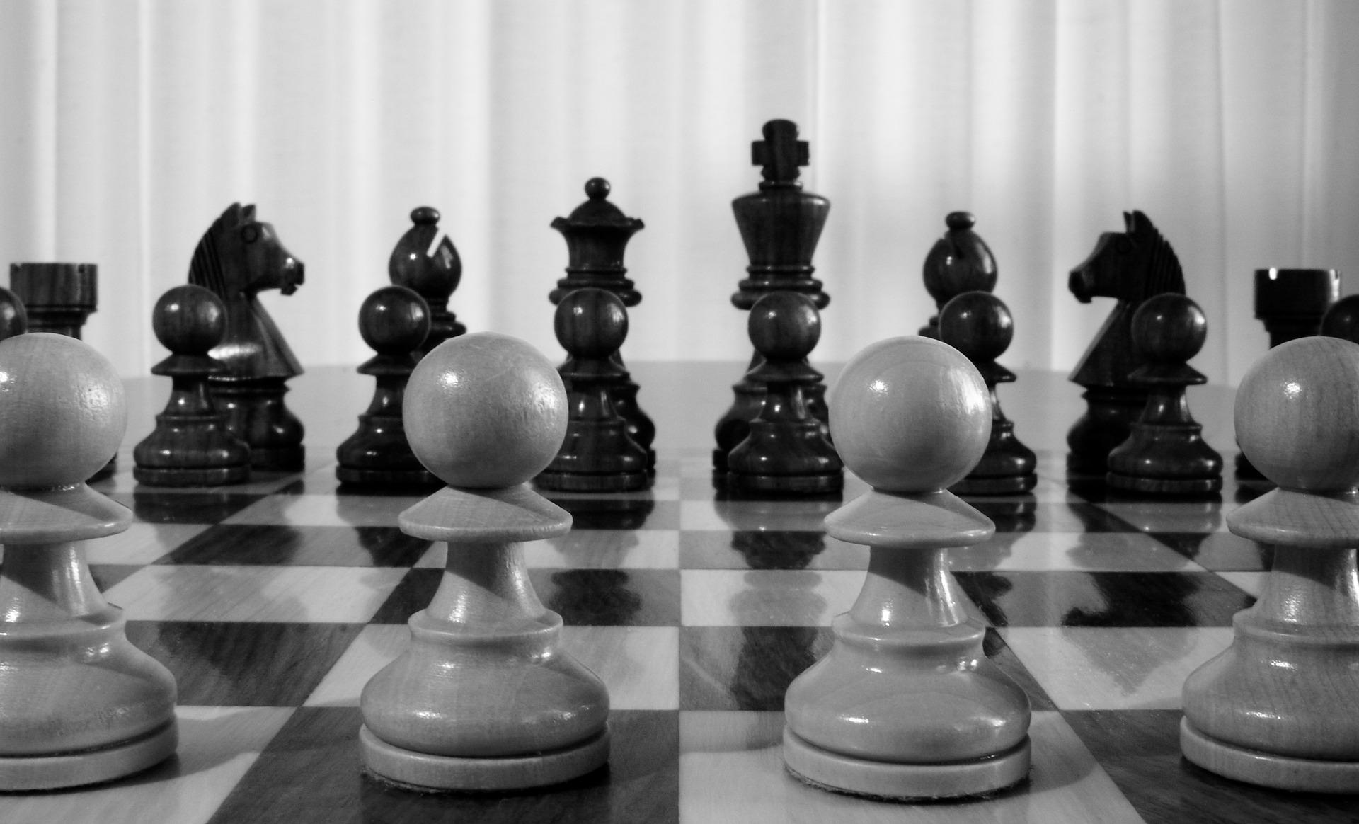 chess-1227631_1920